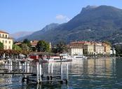 Voli Crotone Lugano , CRV - LUG