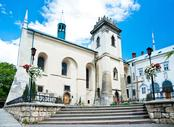 Voli Milano Lviv , MIL - LWO