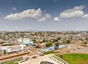Voli low cost Roma - Fiumicino Addis Abeba , FCO - ADD