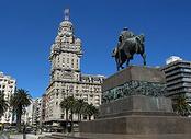 Voli Milano Montevideo , MIL - MVD