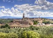 Voli low cost Catania Perugia , CTA - PEG