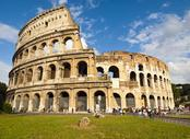 Voli low cost Milano Roma , MIL - ROM