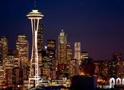 Voli low cost Milano Seattle - Tacoma , MIL - SEA