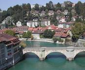 Voli low cost Brindisi Berna , BDS - BRN