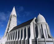 Voli Londra Reykjavik , LON - REK