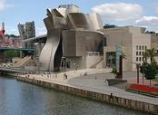 Voli Milano Bilbao , MIL - BIO