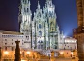 Voli Milano Santiago Di Compostela , MIL - SCQ