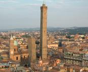 Voli Comiso Bologna , CIY - BLQ