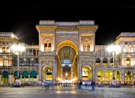 Voli Napoli Milano , NAP - MIL
