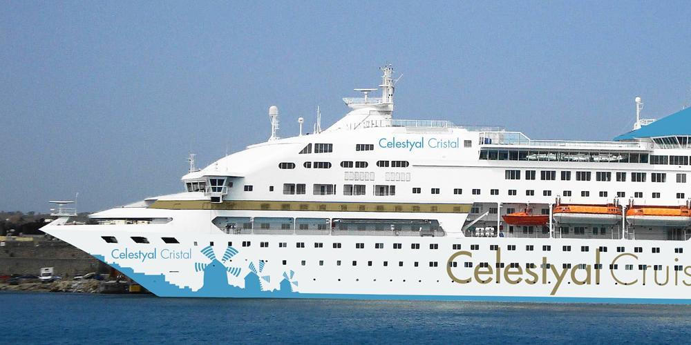 Crociere royal caribbean da 139 offerte prenotazioni for Quali sono le migliori cabine su una nave da crociera