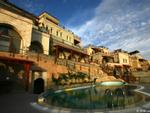 The Cappadocia Cave Resort _ Spa