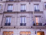 Modern Montmartre