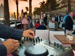 Amare Marbella Beach Hotel
