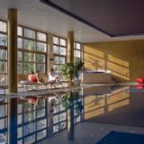 Aparthotel Adina Budapest