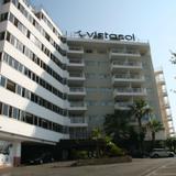 Aparthotel Vista Sol
