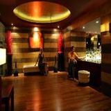 Don Carlos Leisure Resort Spa / Deluxe Villas