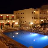 Blue Sea San Anton Hotel and Apartments