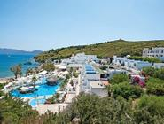 Salmakis Beach Resort And Spa