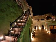 Utopia Cave Hotel