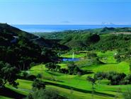 Marbella Club Villas, Golf Resort & Spa