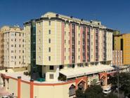 Grand Eras Hotel
