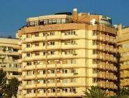 Aparthotel Princesa Playa