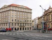 987 Prague