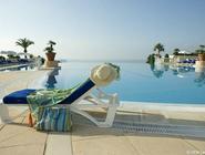 Pierre & Vacances - Résidence Cannes Villa Francia