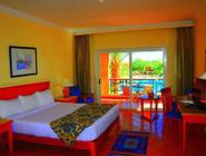 Tulip Resort