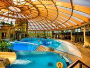 Aquaworld Resort Budapest