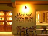 Hostal Voramar