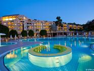Hilton Bodrum Resort And Spa