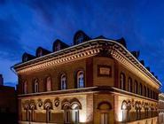 Museum Budapest