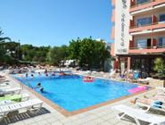 Azuline S'Anfora & Fleming (Adults Only)