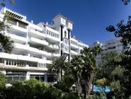 Aparthotel Sultan Club Marbella