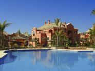 Appartamenti Vasari Resort