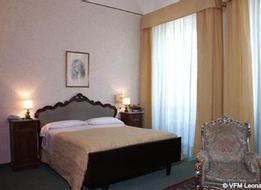 HotelVilla Kinzica