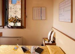 Giardino Tower Inn Hotel