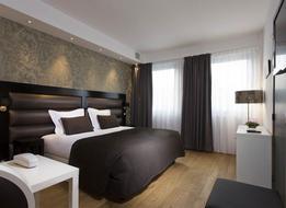 HotelAmbre