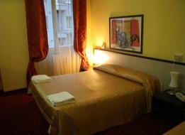 HotelLugano