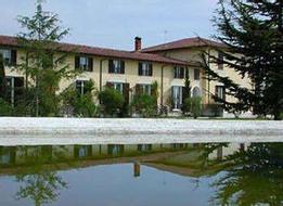 Residence Hotel Santa Rosa