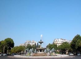 HotelLe Quartier Bercy Square