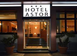 HotelAstor