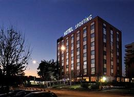 HotelSporting