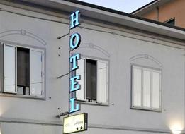 HotelLa  Torre