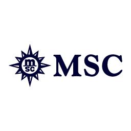 Compagnia navale MSC Crociere