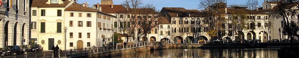 Guida Treviso