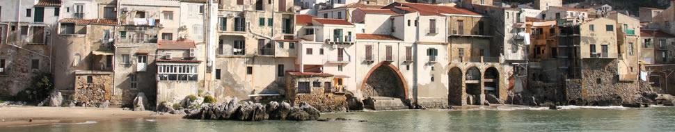 Guida Palermo