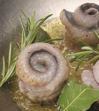 mangiare a tallinn la cucina estone logitravelit cucina estone