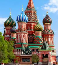 Bellissima russa e la sua figa analeinculata da un italiano - 2 part 4